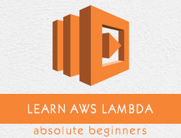 AWS Lambda Tutorial