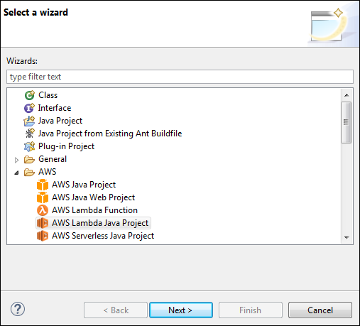 AWS Lambda – Quick Guide