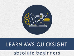 AWS Quicksight Tutorial