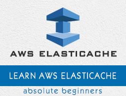 AWS ElastiCache