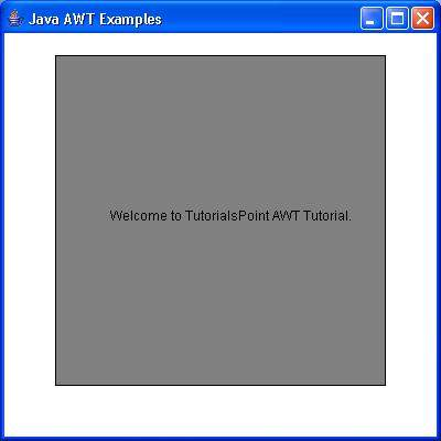 Java Tutorial For Beginners 1 - Introduction and ...