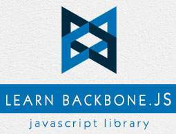 BackboneJS Tutorial