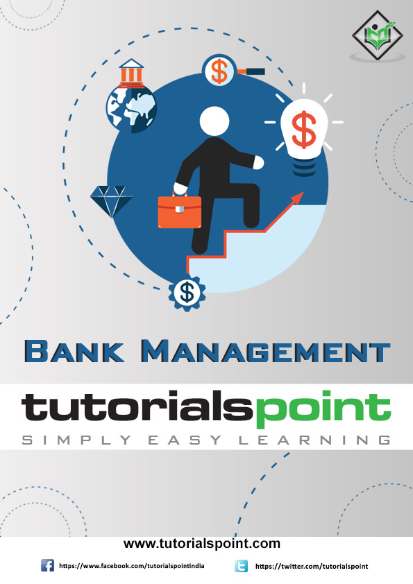 Download Bank Management