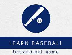 Baseball Tutorial
