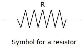 Power Diode Schematic Symbol further Dc To Ac Inverter Wiring Diagram in addition Dc Wiring Diagram Symbols moreover Electronics1 together with Germanium Diode Anode. on power diode schematic symbol html