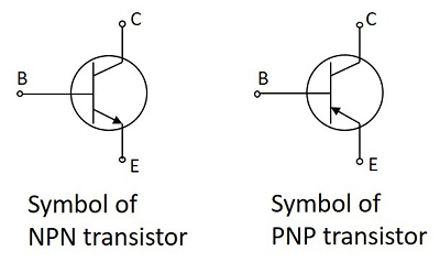923aq1 further What Is A Transistor also Different Types And Applications Of  lifiers also J9b082 also 0074 034. on transistor symbol