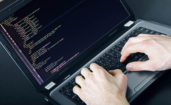 Image result for Programming Software