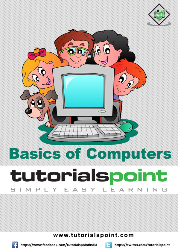 Computers For Dummies Pdf