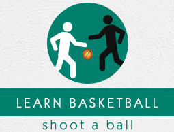 Basketball Tutorial