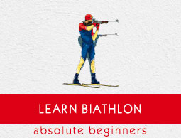 Biathlon Tutorial