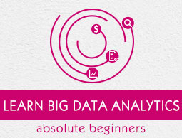 Big Data Analytics Tutorial