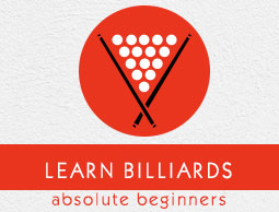 Billiards Tutorial