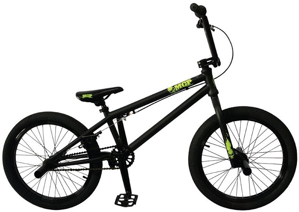 bmx equipment. Black Bedroom Furniture Sets. Home Design Ideas