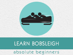 Bobsleigh Tutorial