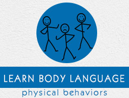 Body Language Tutorial