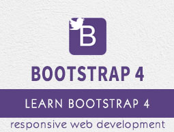 Bootstrap 4 - Button Group - Tutorialspoint