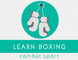 Boxing Tutorial