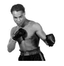 Henry Jackson Jr
