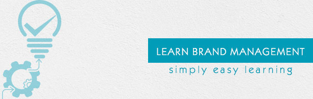 a discussion of brands and brand management Brands and brand management introduction and discussion the issue of branding branding simplifies the complexity of the offering via brand elements such as:.