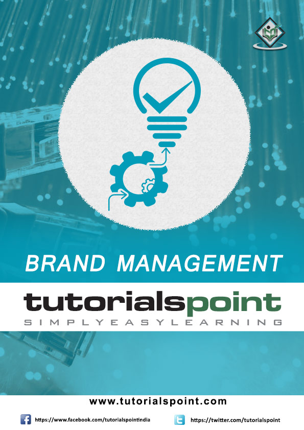 Brand Management Tutorial
