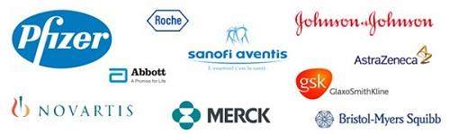 Brand Management Diversity