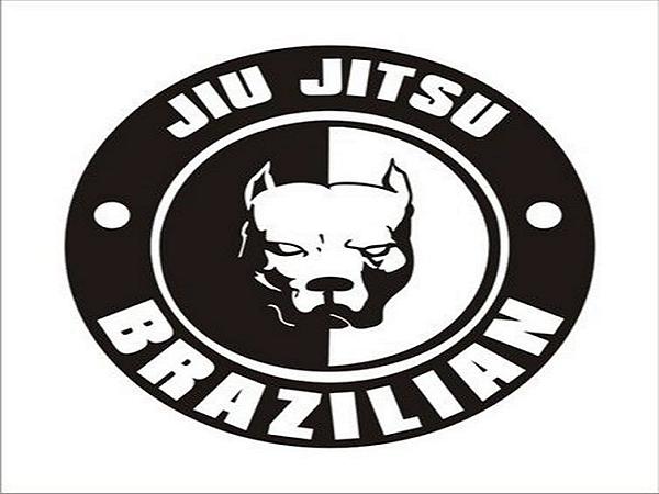 essay on brazilian jiu jitsu Photo essay: a trip to america's unseen jiu-jitsu heartland  and chase their  dreams of success on the biggest stages of brazilian jiu-jitsu.