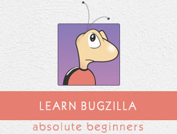 Bugzilla Tutorial