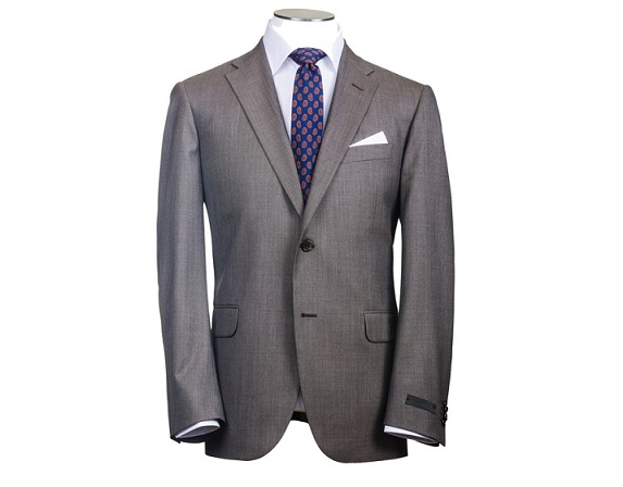 Business Dress Code - Quick Guide - Tutorialspoint