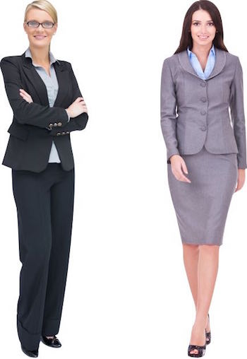 e20170c45c Dress Code For Women