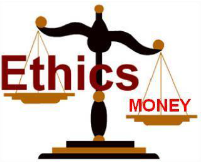 Business Ethics - Quick Guide