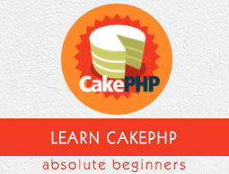 Daoandco/cakephp-dompdf - Packagist