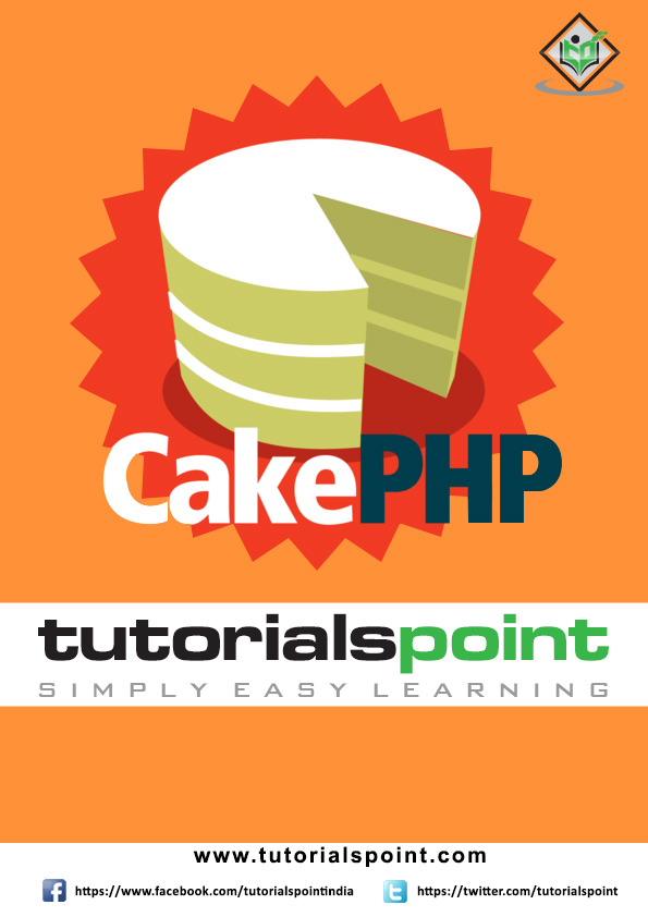 CakePHP Tutorial