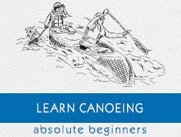 Canoeing Tutorial