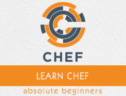 Chef Tutorial