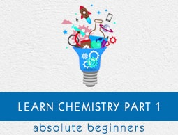 Chemistry Notes for UPSC IAS Prelims (Part I)