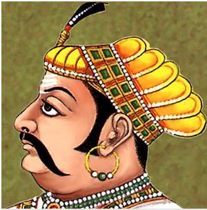 Chittorgarh Fort - History - Tutorialspoint