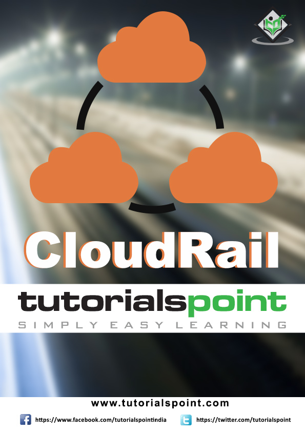 Cloudrail Tutorial