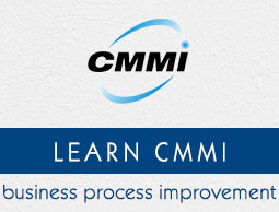 CMMI Maturity Levels - Tutorialspoint