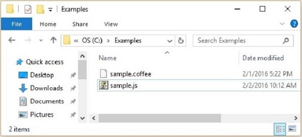 Optimizing javascript for ios hybrid apps | packt hub.