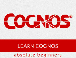 HowToCognos (@HowToCognos) | Twitter
