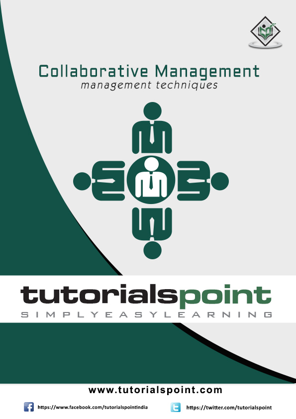 Collaborative Management Tutorial