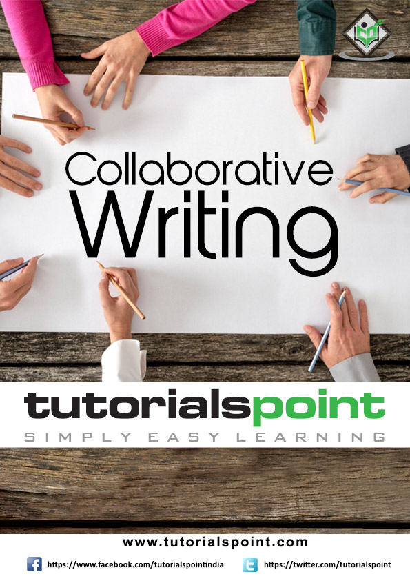 Collaborative Writing Tutorial