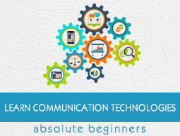 Communication Technologies Tutorial