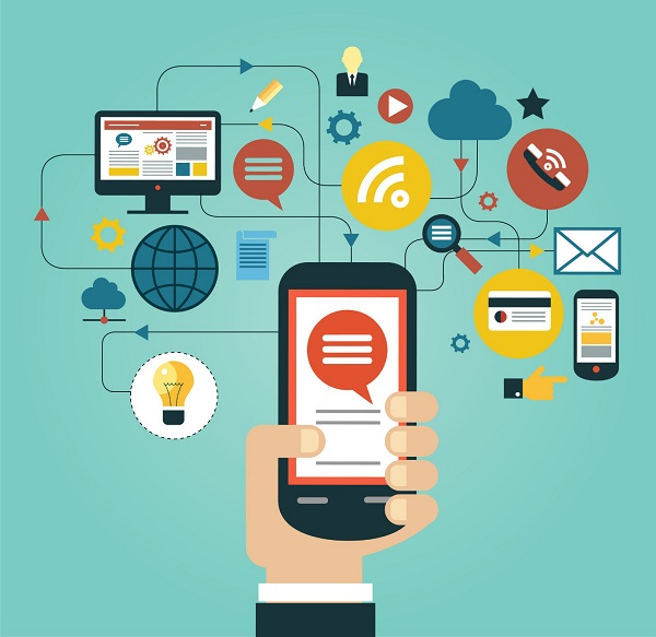 Mobile Communication Protocols