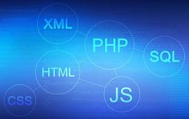 Web Scripting