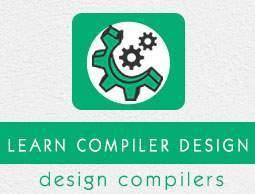 Compiler Design Tutorial In Pdf