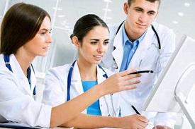 Informática Sanitaria
