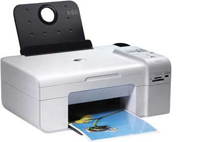 What Is the Difference Between Impact Printers and Non-Impact Printers?