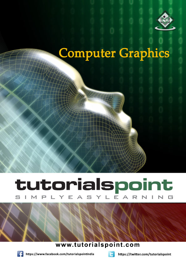Pdf for graphics bca books computer