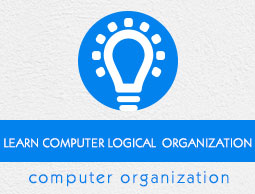 Computer Logical Organization Tutorial